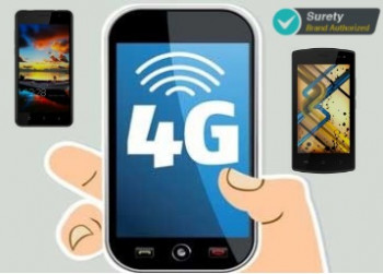 4g mobile at low price,discount on 4g mobile,offer on 4G mobile,4G mobile below Rs 3000