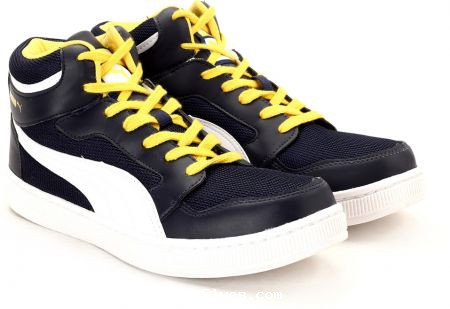 340c3f26ba5426 puma high ankle shoes flipkart cheap   OFF64% Discounted
