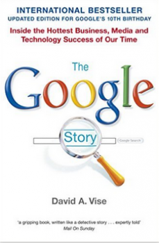 Google Story Paperback,discount on Google Story Paperback,offer on Google Story Paperback,Google Story Paperback at low price,Google Story Paperback at best price