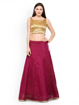 Lehenga Choli,pink Lehenga Choli,Lehenga Choli at low price ,offer on Lehenga Choli,Lehenga Choli at best price