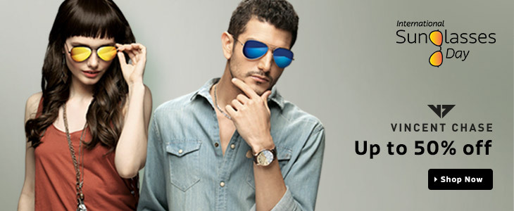 Est Sunglasses In India  international sunglasses day branded sunglasses at best price