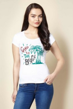 Women's Casual Wear starting from Rs.74