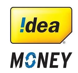 Idea Money app Offer! upto 20 paytm cashback on Recharge & Bill Payment