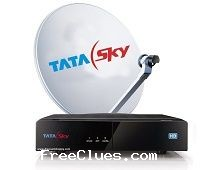 Tata Sky Jingalala Saturday Offer - Tata Sky Bollywood Premiere Pack at Rs.1 For 30 Days