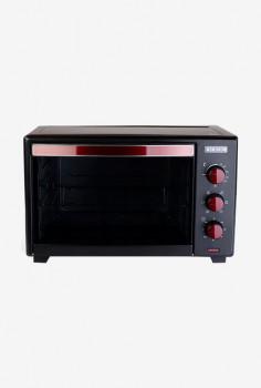 Usha OTG 3635RC 35L Oven Toaster Grill (Black)@7490