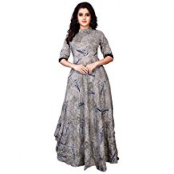 5812721e77 JB Fashion Gowns for Women Party Wear Lehenga Choli for Wedding Function  Salwar Suits for Women