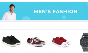Flipkart Offers on Women and Men Fashion, Accessories & Beauty products