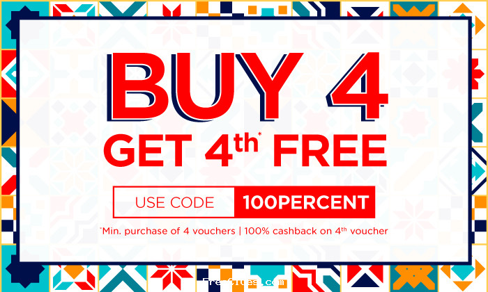 Nearbuy Cafe Coffee Day Deal : Buy 1 Get 1 FREE (BOGO) on Hot and Cold Beverages @ Rs. 39/-