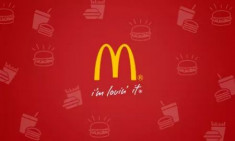 Nearbuy Get 10% Cashback on McDonald's Gift Voucher (West & South India Outlets Only)