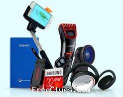 size 40 690f3 b11cb Snapdeal Mobile Accessories Mela : mobile Accessories upto 70% off ...