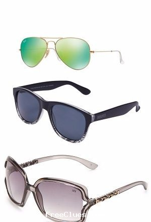 aaf405fca3 Snapdeal upto 70% off on branded sunglasses RayBan