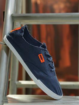 myntra puma shoes \u003e Clearance shop