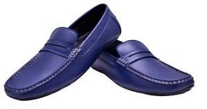 PurchaseKaro Mens Loafers Starting From Just Rs. 399/- Only