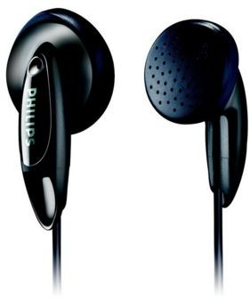 PurchaseKaro Philips earphone at just Rs.121/- only