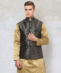mrvoonik FLAT 70% OFF on Yepme Drew Nehru Jacket + Free Shipping