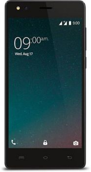 012d2ae1875 Snapdeal Xolo Era 3 4G smartphone 8GB