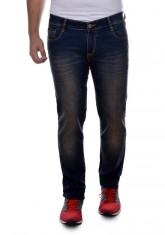 mrvoonik Branded Men Jeans Under Rs. 999/-