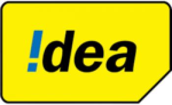 Idea GET Free idea 50 GB 4G Data + Rs 50 Amazon Voucher