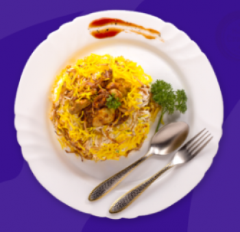 Faasos PayPal Offer : Get 100% Cashback upto 200₹ with Min Transaction of 200₹ when you pay using PayPal