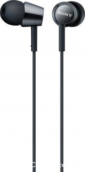 219798995f5 Flipkart Sony MDR-EX150 Stereo Wired Headphones Apr 2019   Freeclues