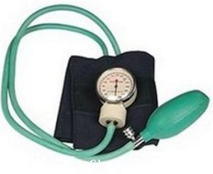 PurchaseKaro Blood Pressure measure product at just Rs.825/- Only
