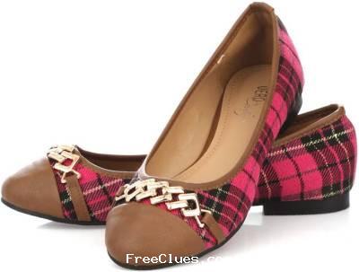 Flipkart women flats, heels, shoes