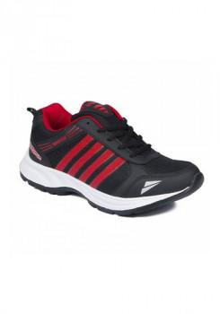 mrvoonik Grand Sale Branded Shoes For Men At Rs 399