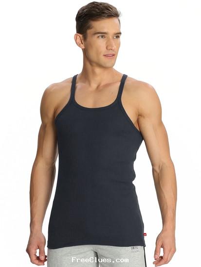 mrvoonik mens jockey innerwear at extra 20% cashback