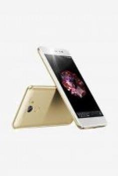 tatacliq Gionee A1 Lite 32 GB (Gold) 3 GB RAM, Dual SIM 4G