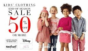 472e67bd0 Amazon kids summer clothing sale get extra 35% off by amazon coupon ...