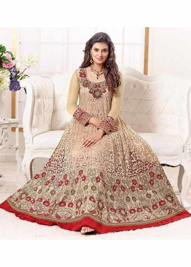 97adaccf53 Sarees, Suits and Blouses Latest working offers and deals