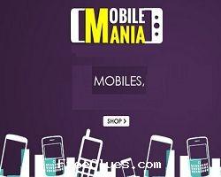 c24546c0f Flipkart Mobile Mania Sale  big discounts + exchange offers on mobiles
