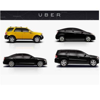 Uber coupons delhi
