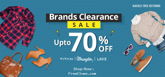 9800b5d19196e Shopclues brand clearance fashion sale on mens   womens clothing Apr ...