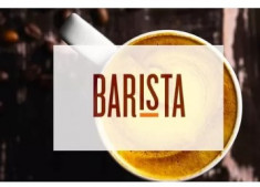 Nearbuy Barista Open Voucher worth Rs. 200 at Just Rs. 93