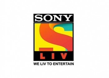 Free 90 Days Movie Subscription By Sony LIV