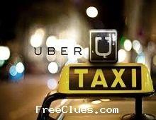 Helpchat 75% Cashback on Ola/Uber Cab Rides Booked