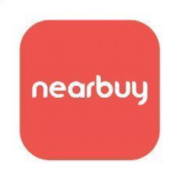 Nearbuy [New Users] 100% Cashback Upto Rs.200 (No Min Purchase) on Food and Drinks