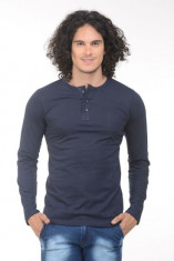 mrvoonik men fashion clothing sale under Rs. 399/-