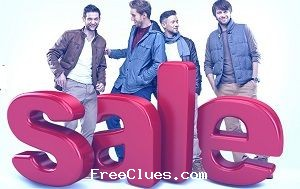 9a3bd47d24e9f Snapdeal mens spring summer sale   get upto 70% off on mens fashion apparels