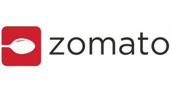Free Samples 50% off on 1st 5 orders paid with Sodexo Meal Pass for all users on Zomato App