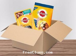Pedigree pack offer,discount on Pedigree ,deal on Pedigree ,lowest price Pedigree offer