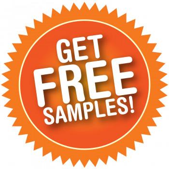 Free Samples MASALA PAPAD FREE