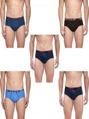 mrvoonik Flat 40% Off on Men's Innerwear