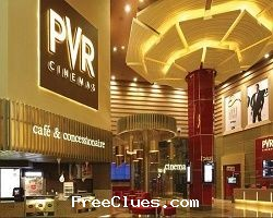 Nearbuy Get PVR Cinemas Value Voucher worth Rs.500 at just Rs.250/-