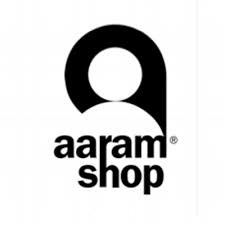 aaramshop Save Rs. 25! Fiama Di Wills @ Rs.160/- Only