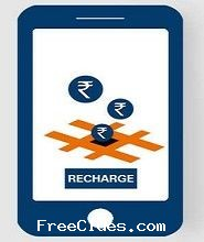 Talkcharge Get 100% cashback on recharge / Bill payment for Rs. 10 or more [New Users]
