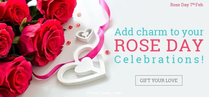 Image result for FNP Valentine's Day Offers