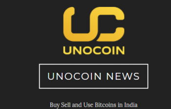 Free Samples Download Unocoin App & Get Rs.234 Wallet Balance