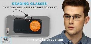 062b61bfd7b Lenskart Reading glasses start from 299 - only Apr 2019